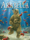 Arabella_cover