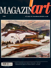 magazin_art_cover_steve_coffey