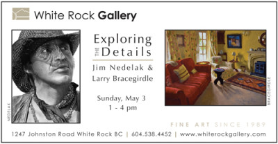 May 2009 Show Jim Nedelak