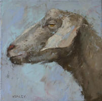 healey-goat_small