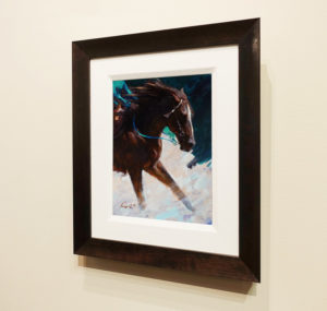 Framing suggestion A, Clement Kwan